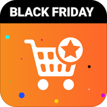 Jumia App at Huawei AppGallery