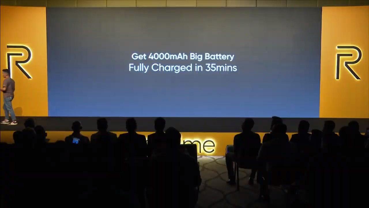 مراجعة هاتف Realme X2 Pro