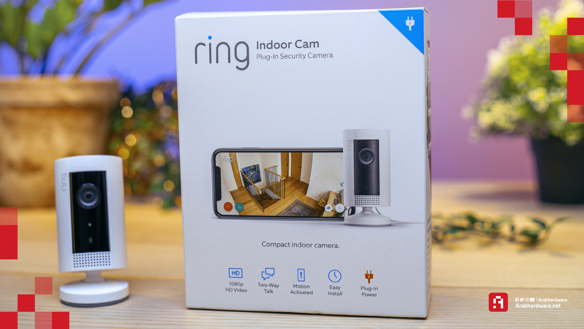 Ring Indoor Camera (9)