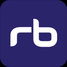 Riyadmobile App at Huawei AppGallery (5)
