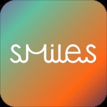 Smiles UAE App at Huawei AppGallery