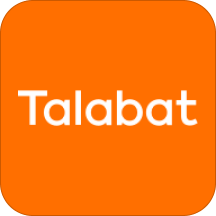 Talaabat App at Huawei AppGallery