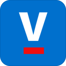 Vezeeta App at Huawei AppGallery (20)