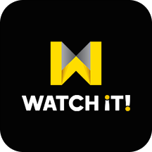 Watch it App at Huawei AppGallery (11)