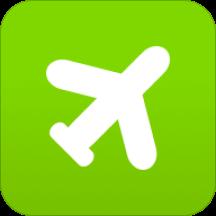 Wego App at Huawei AppGallery