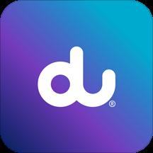 du App at Huawei AppGallery