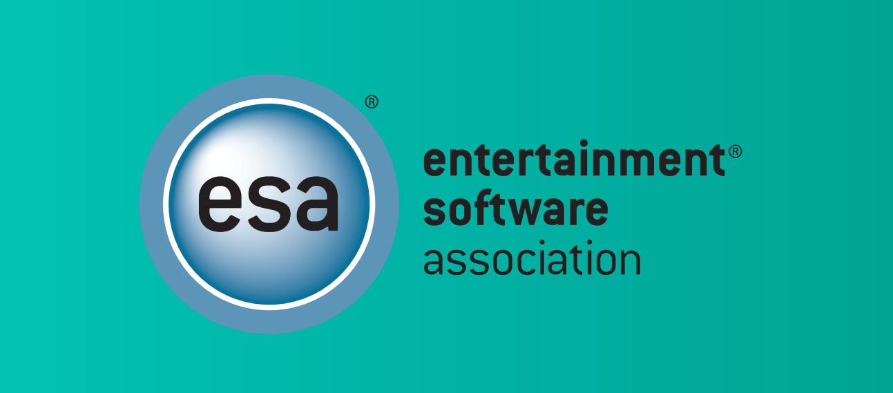 ESA E3 Sony