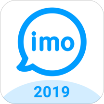 imo App at Huawei AppGallery