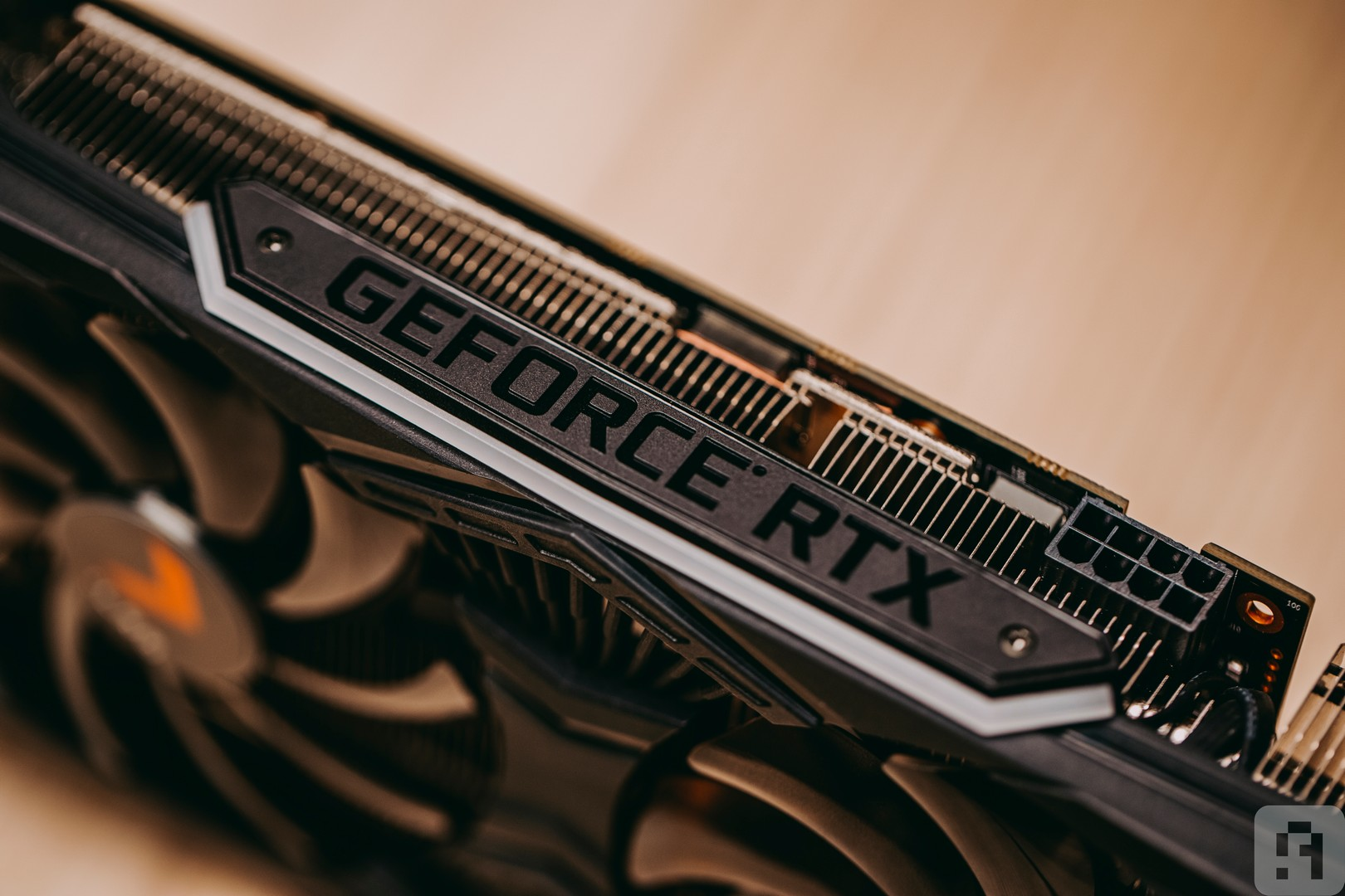 GeForce RTX 2060 SUPER Warzone Tested