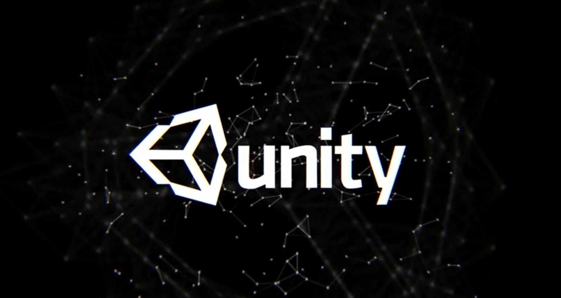 Riot Games Unity