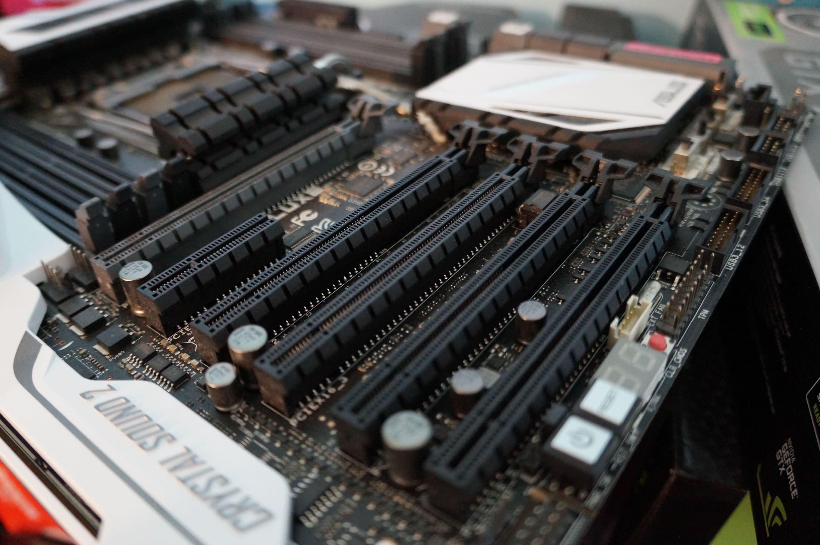 كيف تقوم بتحديث حاسوبك القديم
