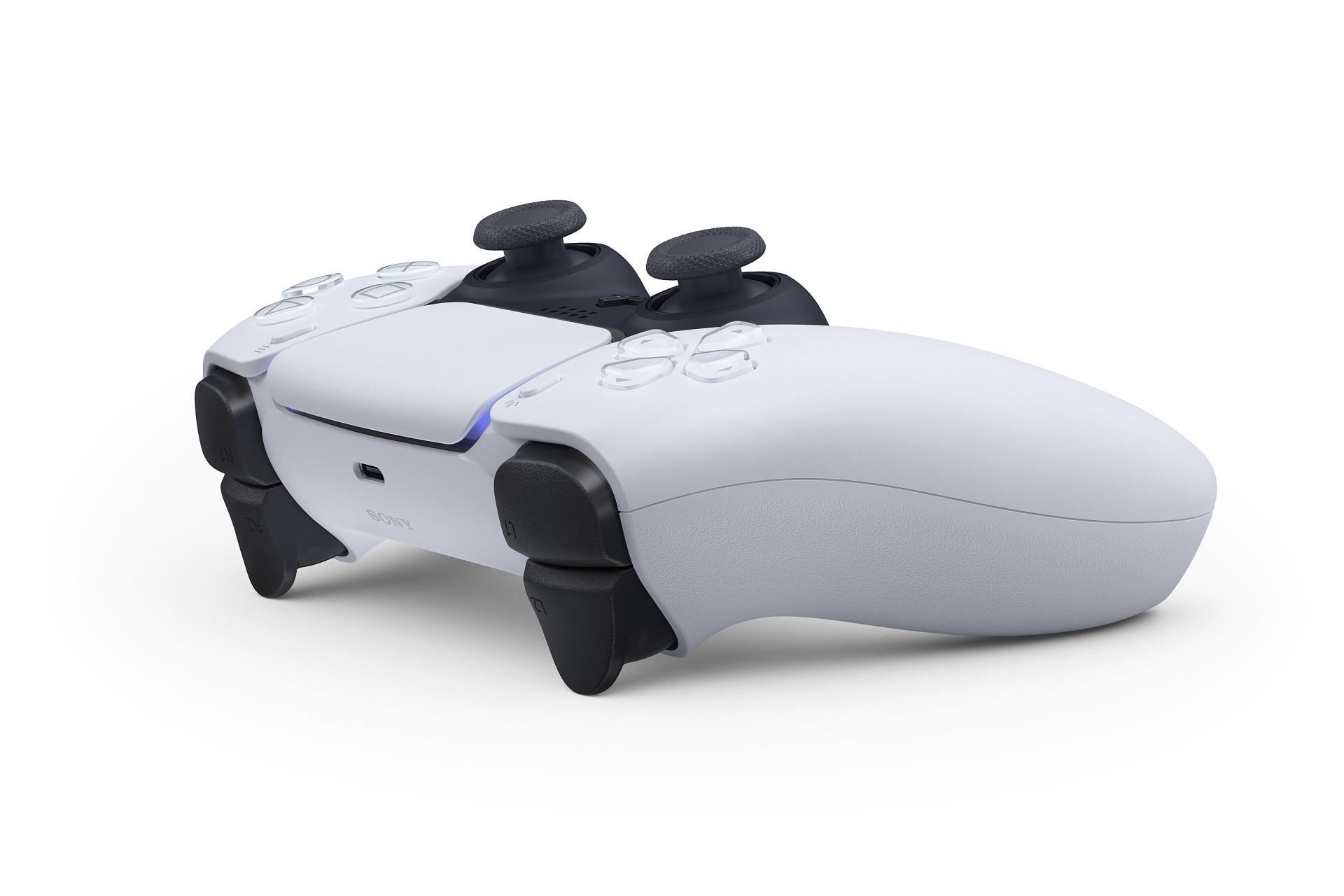 Dualsense PS5 Sony