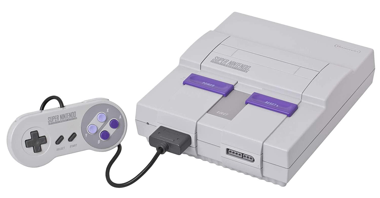 SEGA Nintendo Sony Playstation