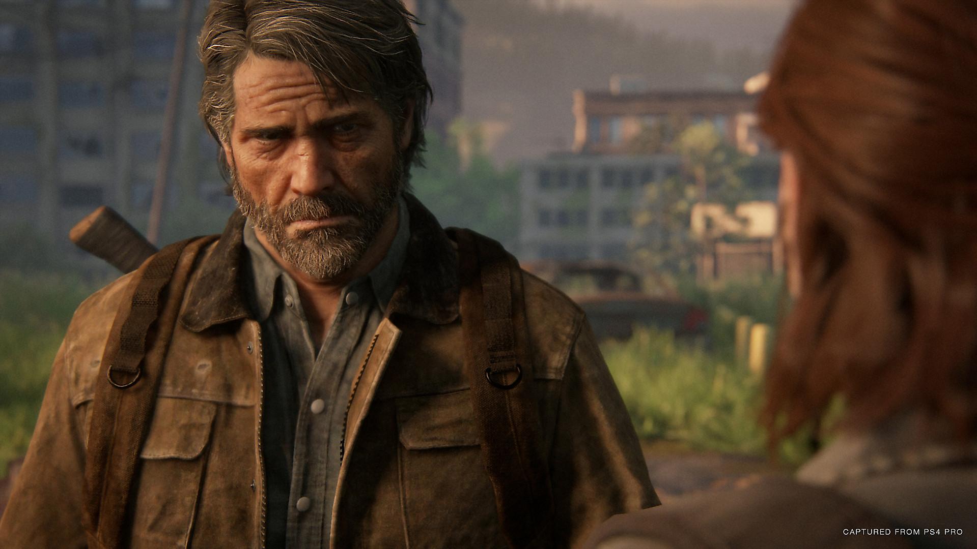 صورة The Last of Us 2 تحطم الرقم القياسي في جوائز BAFTA بـ13 ترشيح