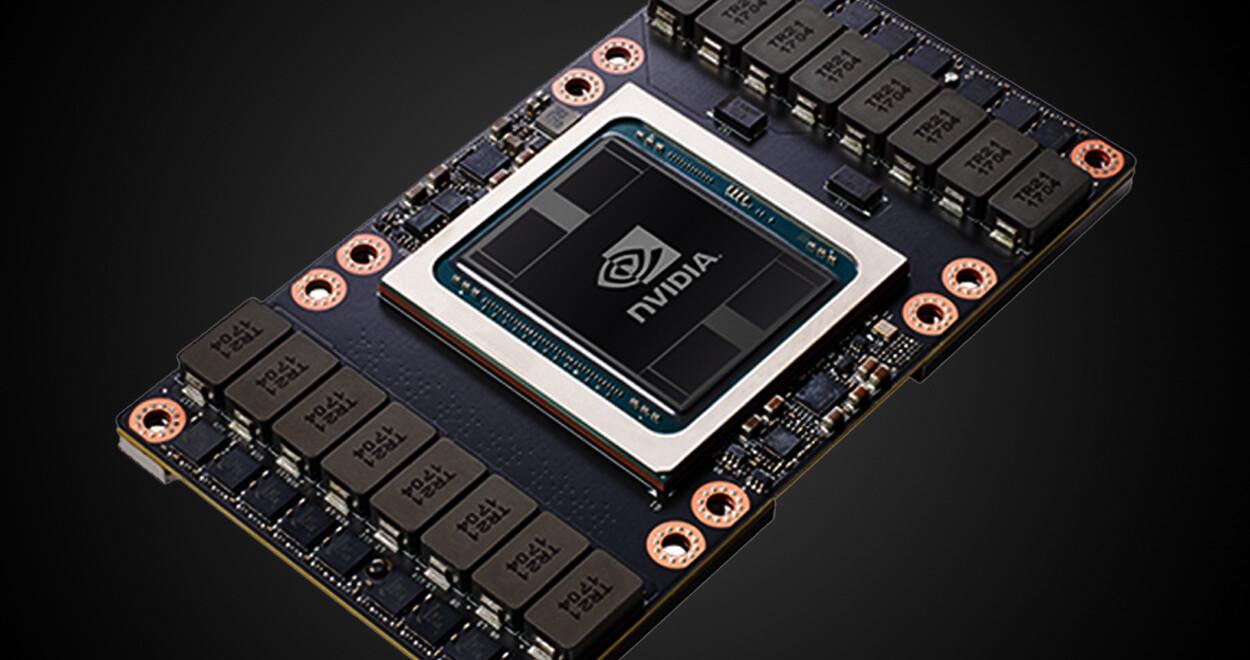 TSMC CPU GPU CoWoS