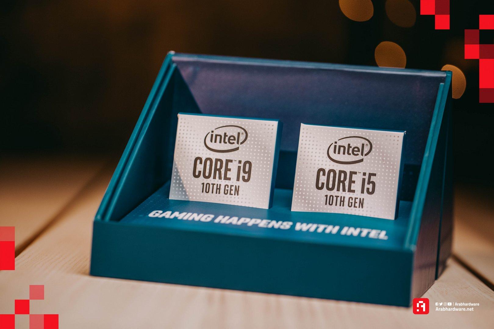 Intel Core i5-10600K (15)