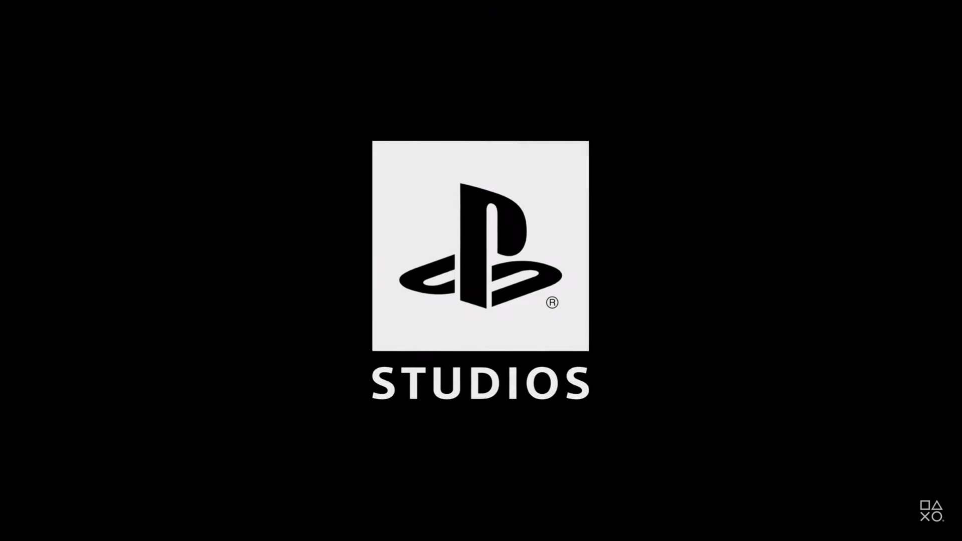 Playstation Studios Sony الحصريات