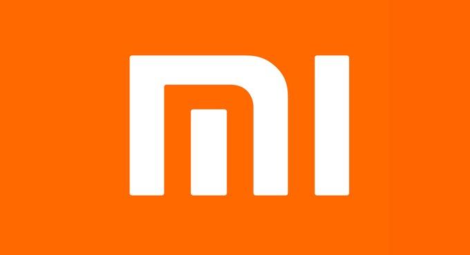 شاومي Xiaomi