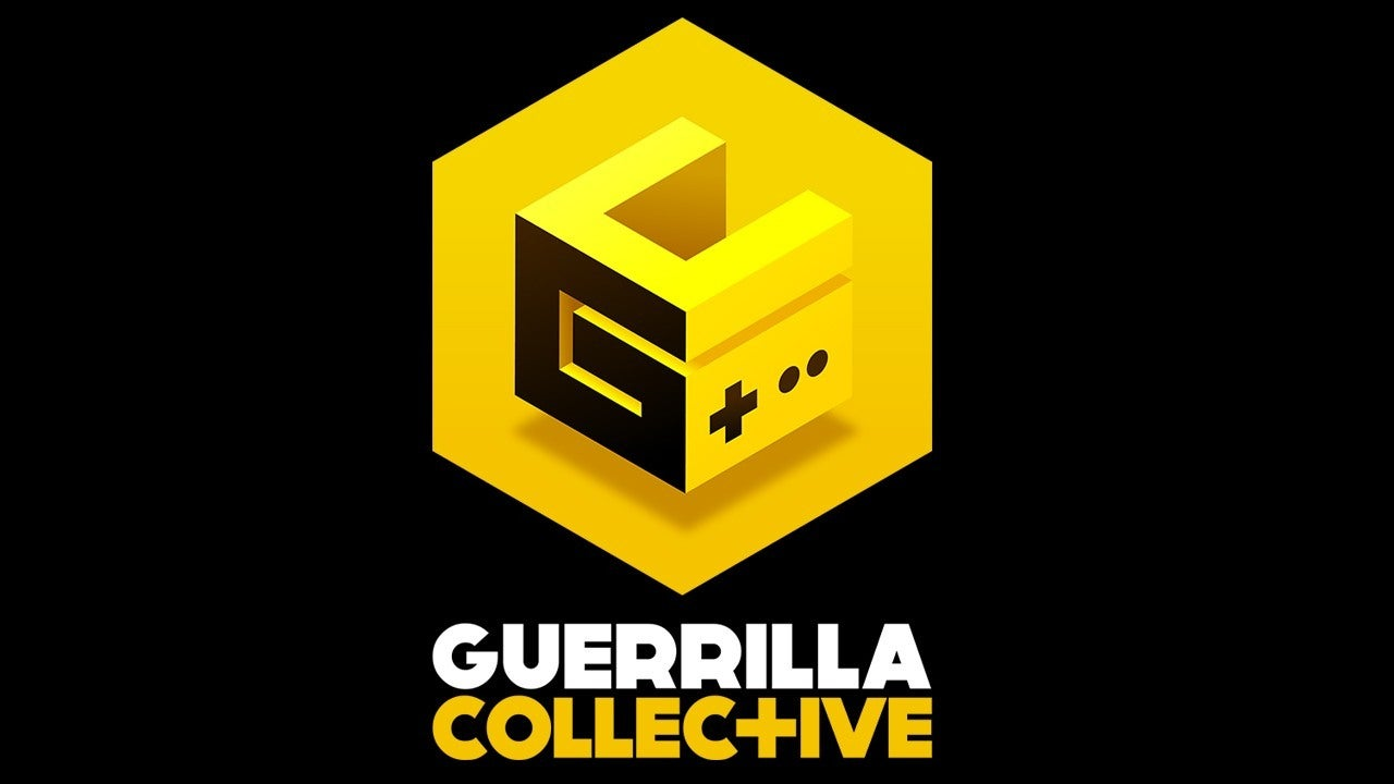 Guerrilla Collective معرض الجدول الزمني