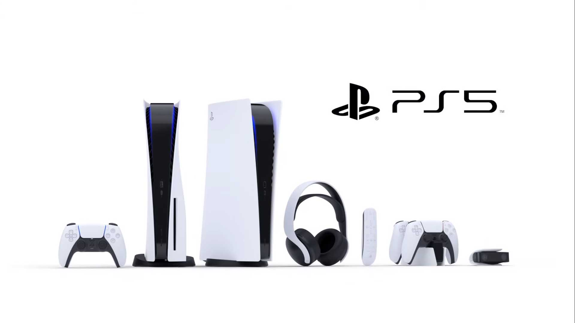 ps5 design reveal