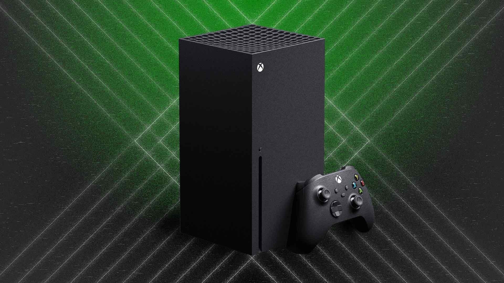 Xbox Xbox Series X سوني Halo Infin