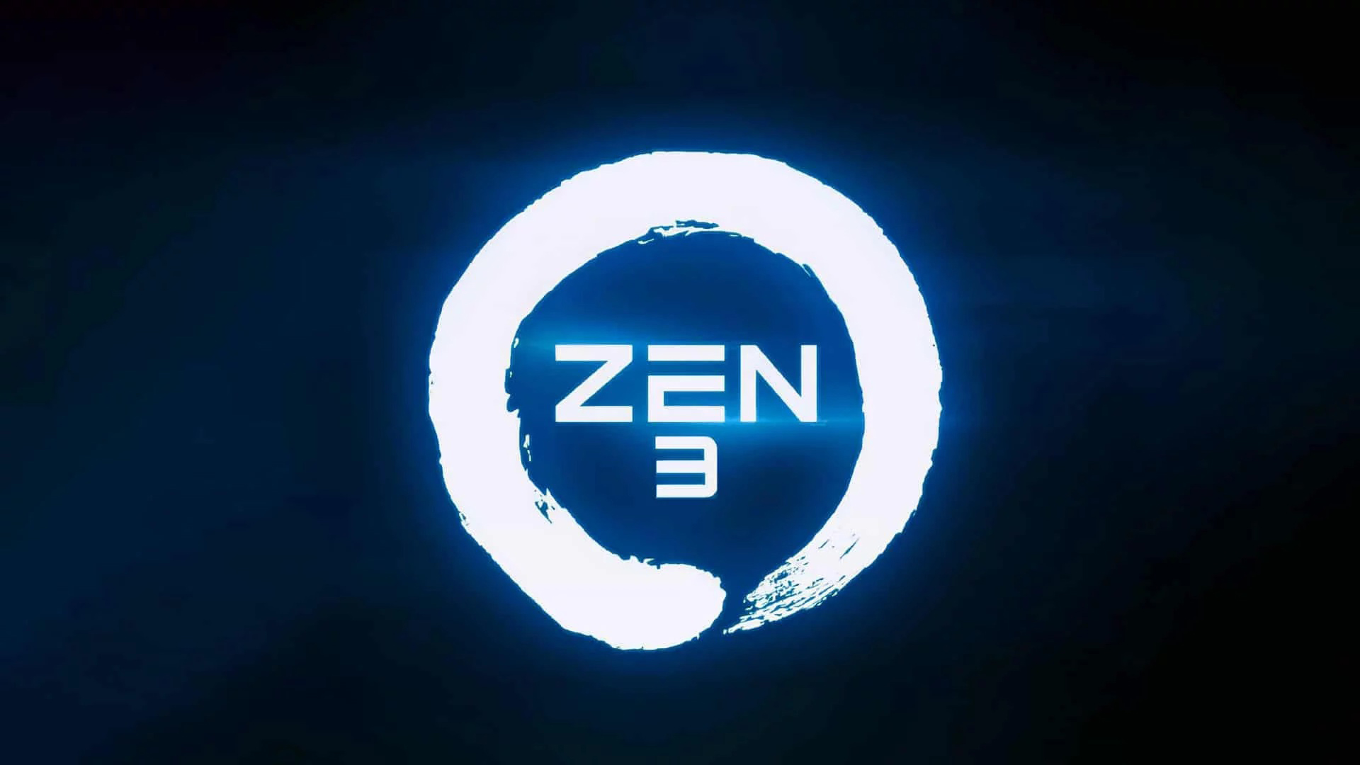معالجات AMD Ryzen 5000 قد تكون معرضة لمخاطر مثل Specter !!