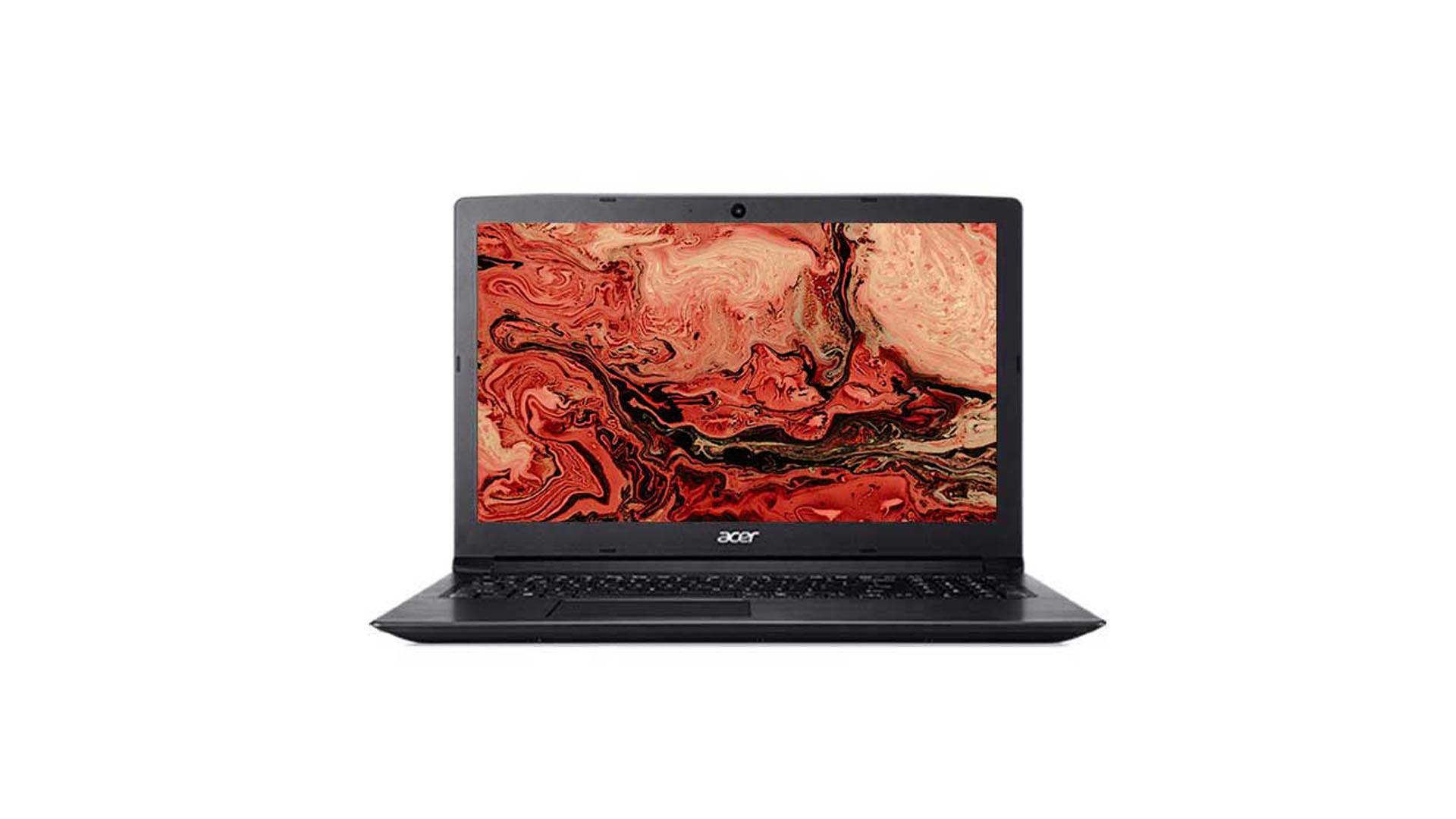 شركة Acer تعلن عن نتائج الربع الثاني من 2020 مع دخل تشغيلي 2.13 مليار