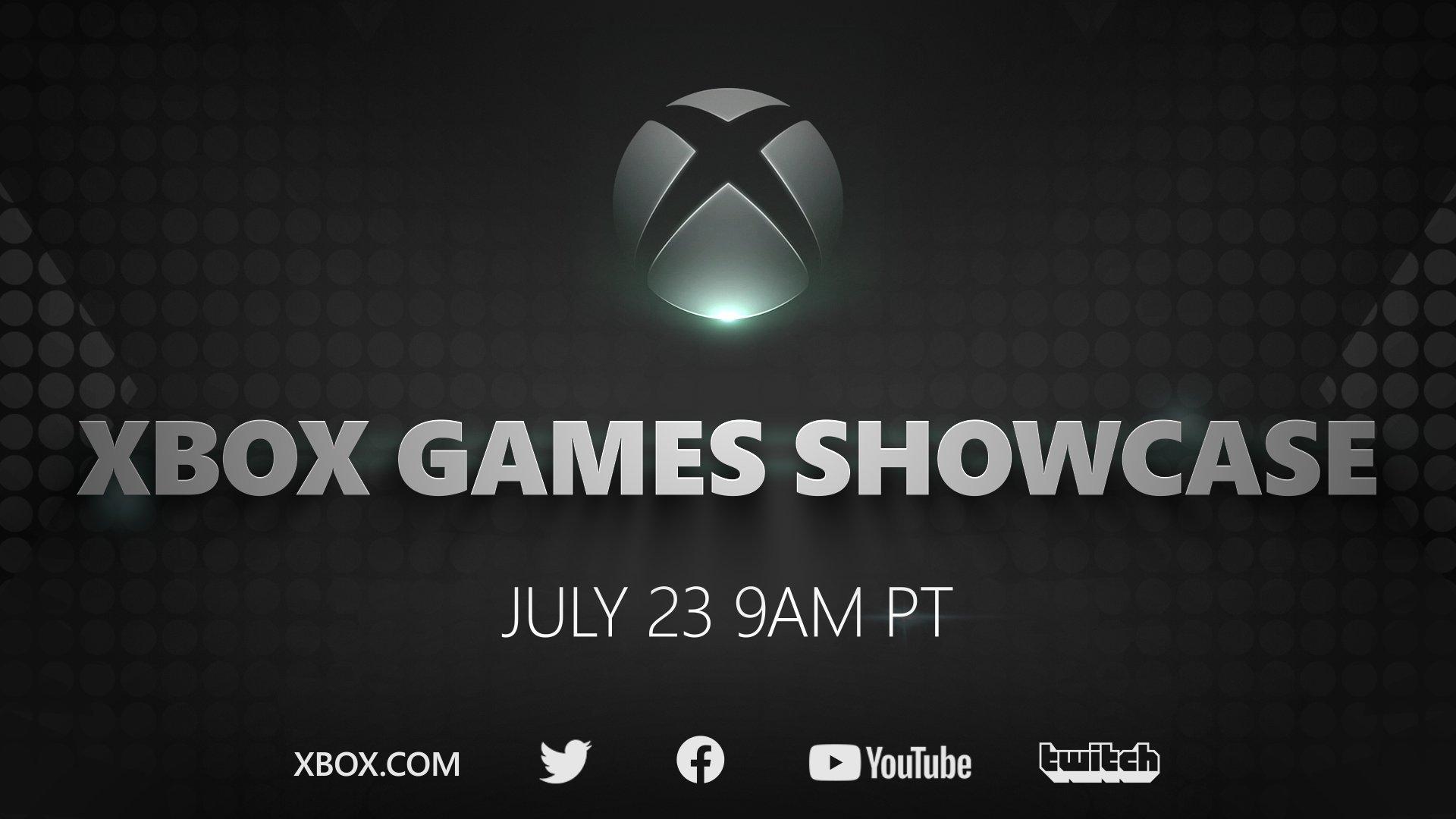 Xbox Xbox Series X سوني Halo Infinite