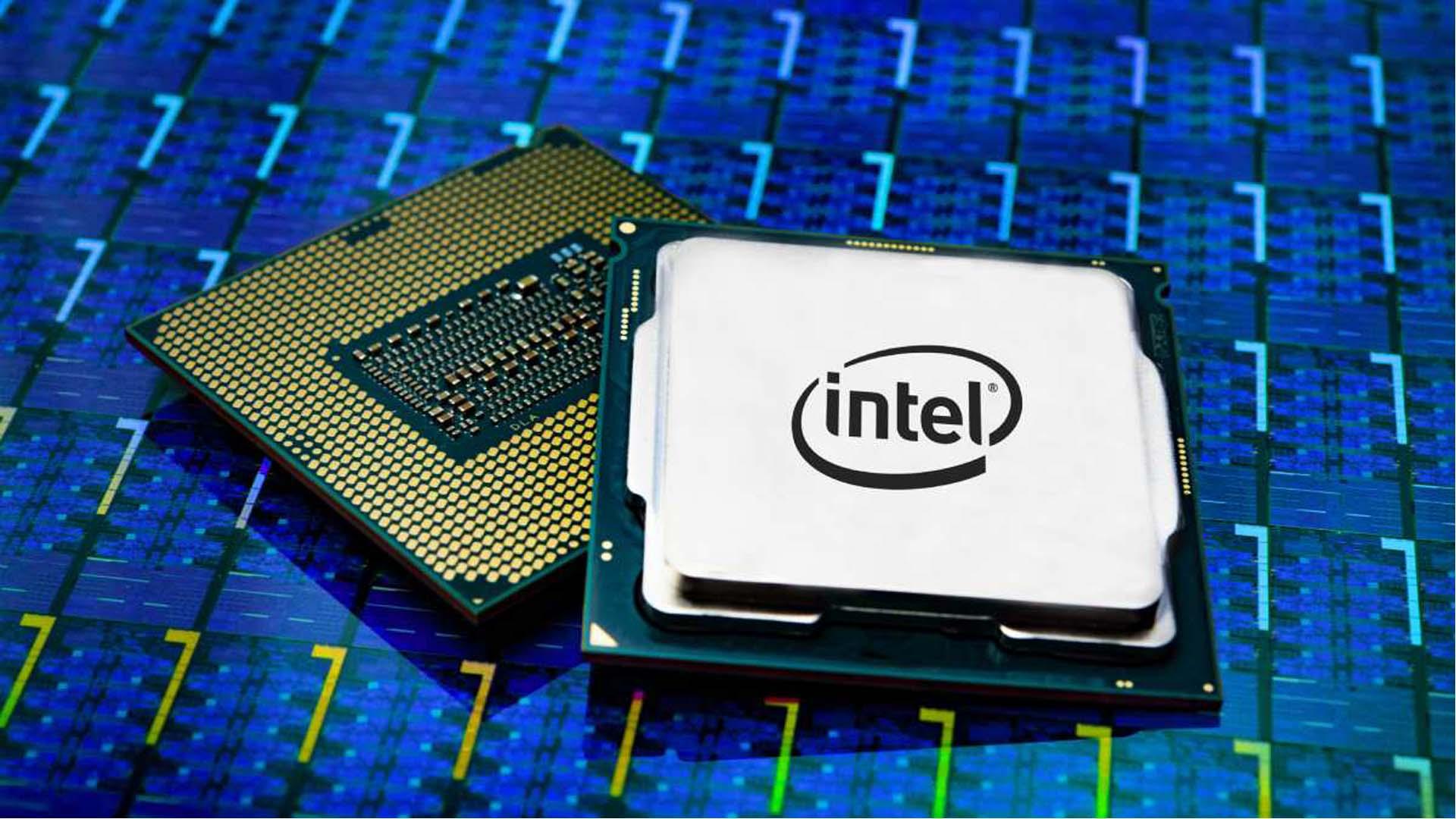 معالجات الخوادم Ice Lake-SP من شركة Intel ستتأخر للربع الأول من 2021