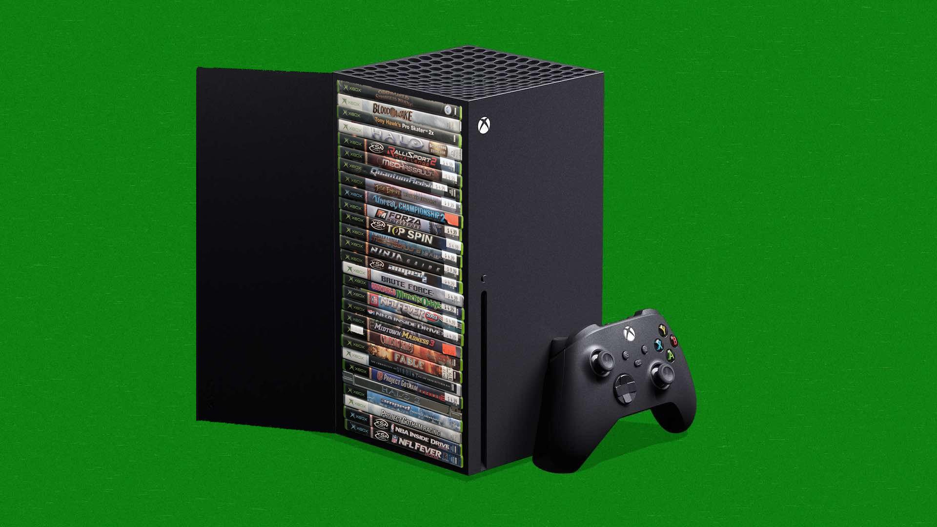 النسخ الرقمية النسخ الفيزيائية PS5 Xbox Series X
