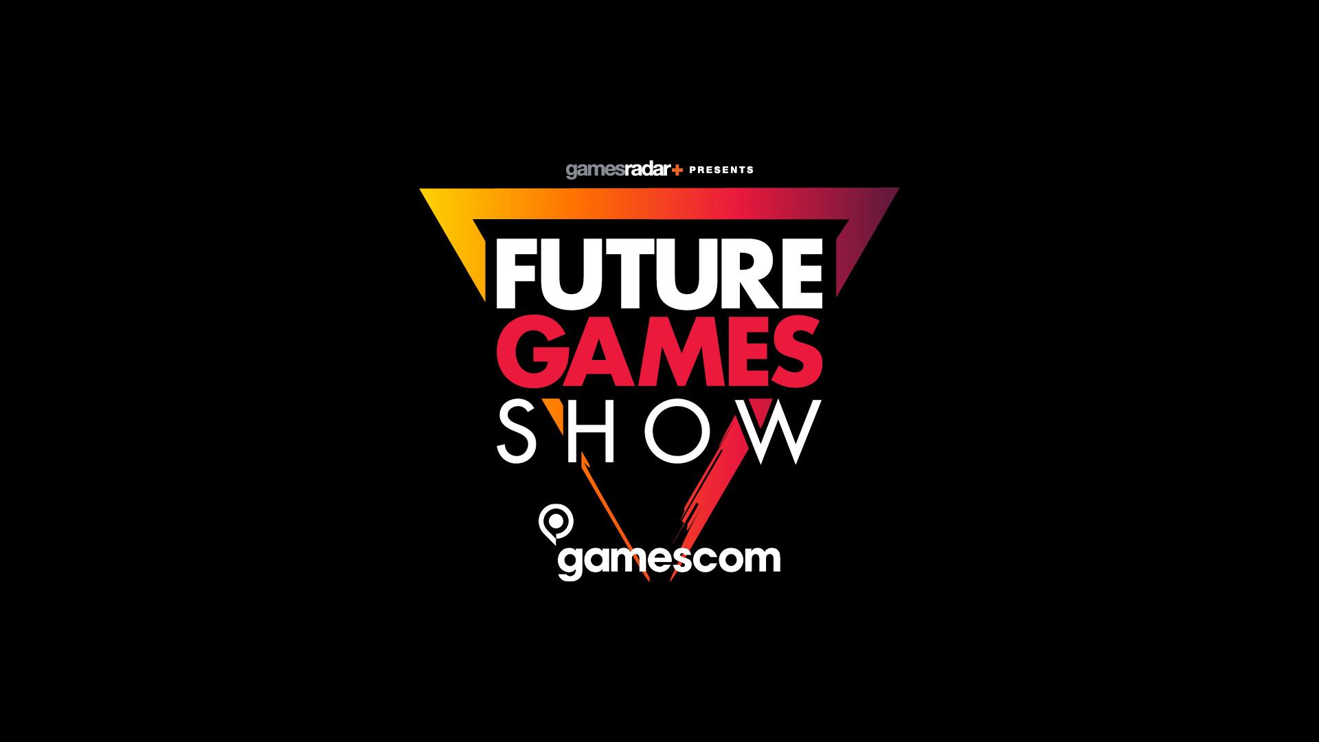 Future Games Show PS5 Xbox Series X ملخص