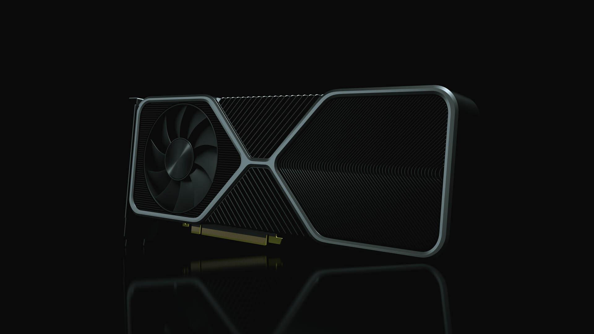 NVIDIA RTX 3090 $1400