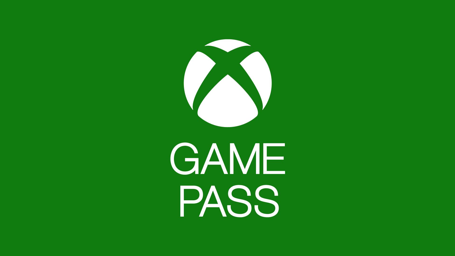 Xbox Game Pass Xbox شعار