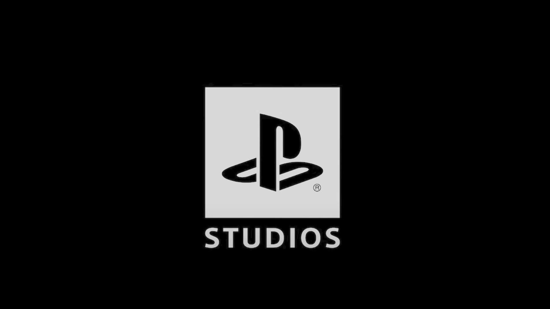 playstation studios first party branding