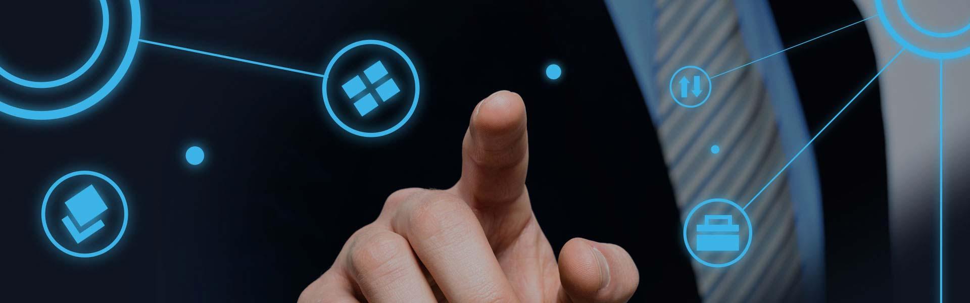 نظرة على برنامج Transcend SSD Scope ، مفتاحك للتحكم في وحدة التخزين