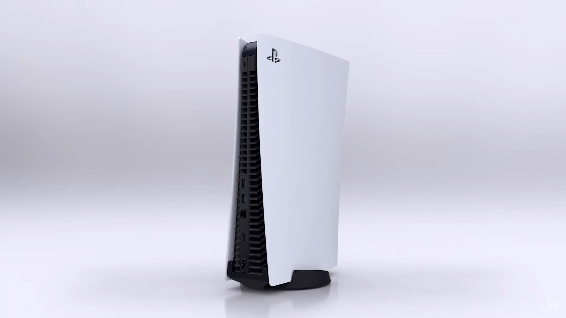 PS5 Sony سوني