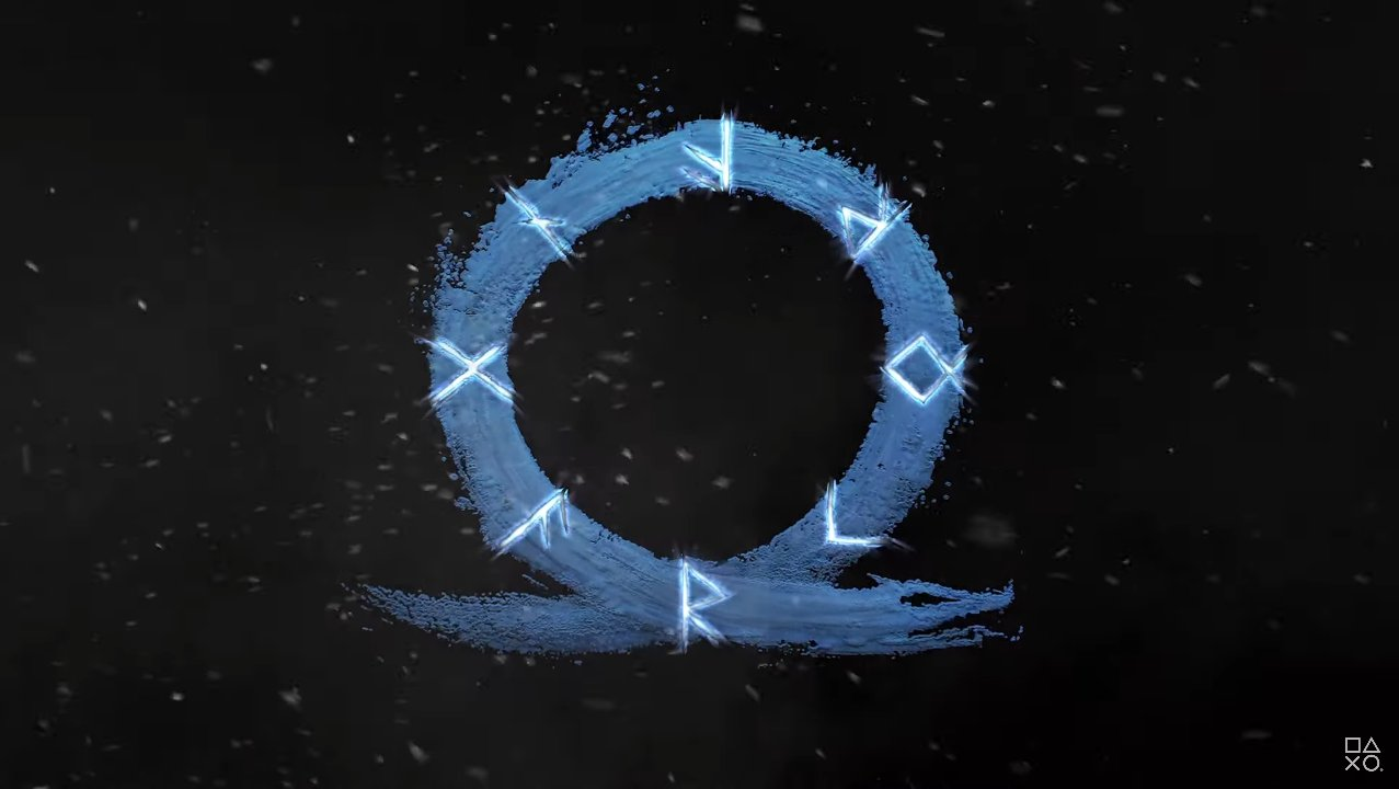 God of War Ragnarok PS5 سوني