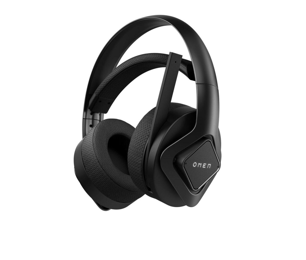 HP Omen Headset