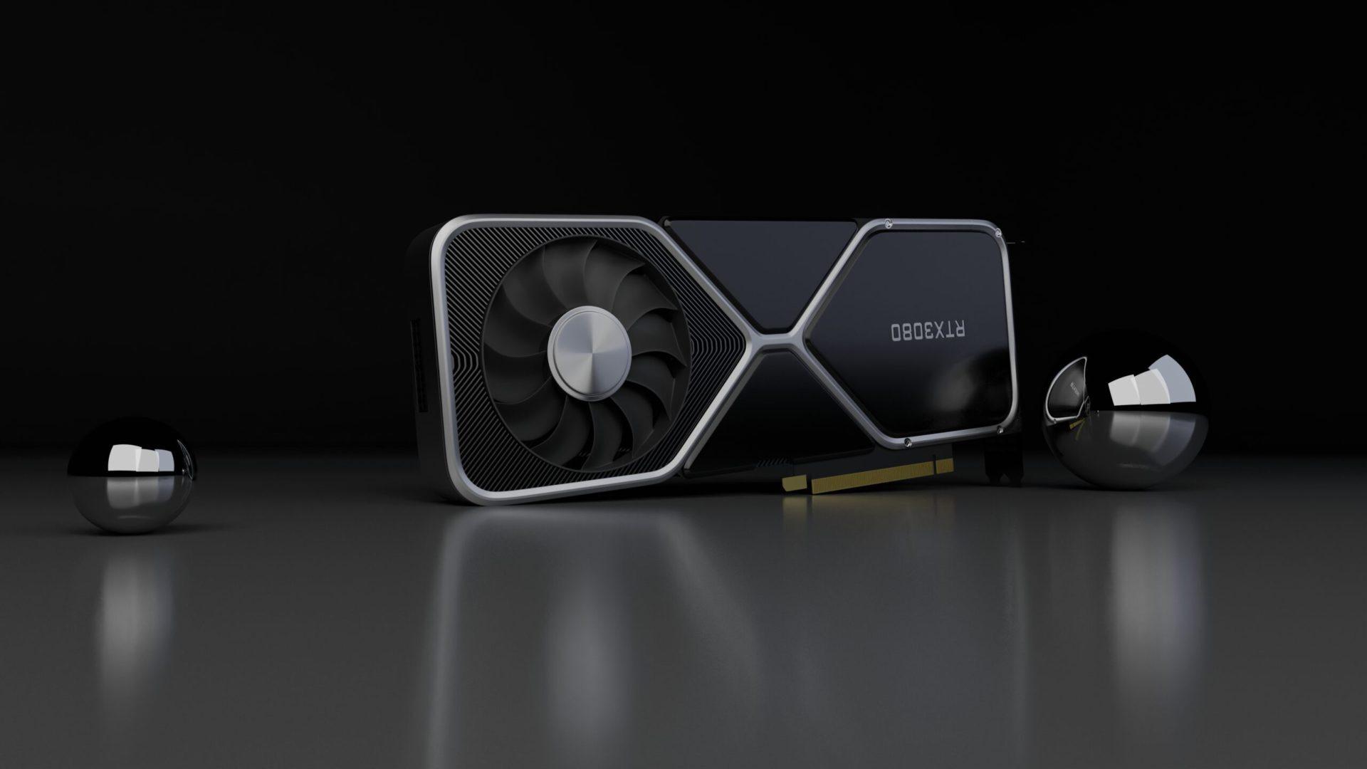 NVIDIA-GeForce-RTX-3080
