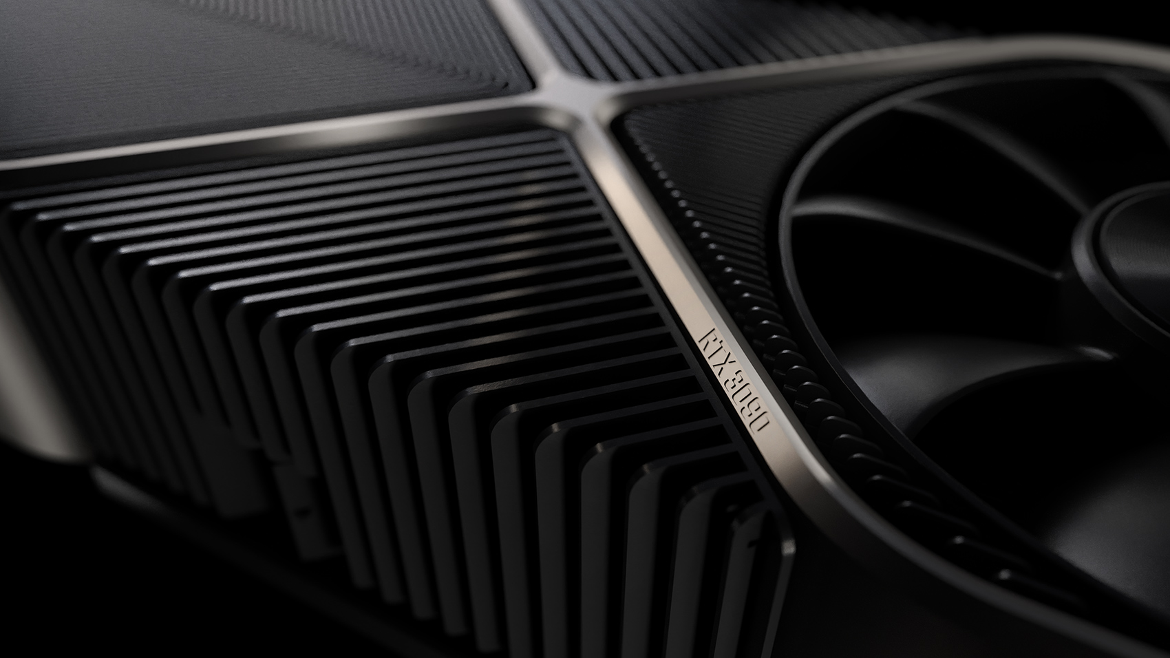 geforce-rtx-3090-product-gallery-inline-850-3@2x