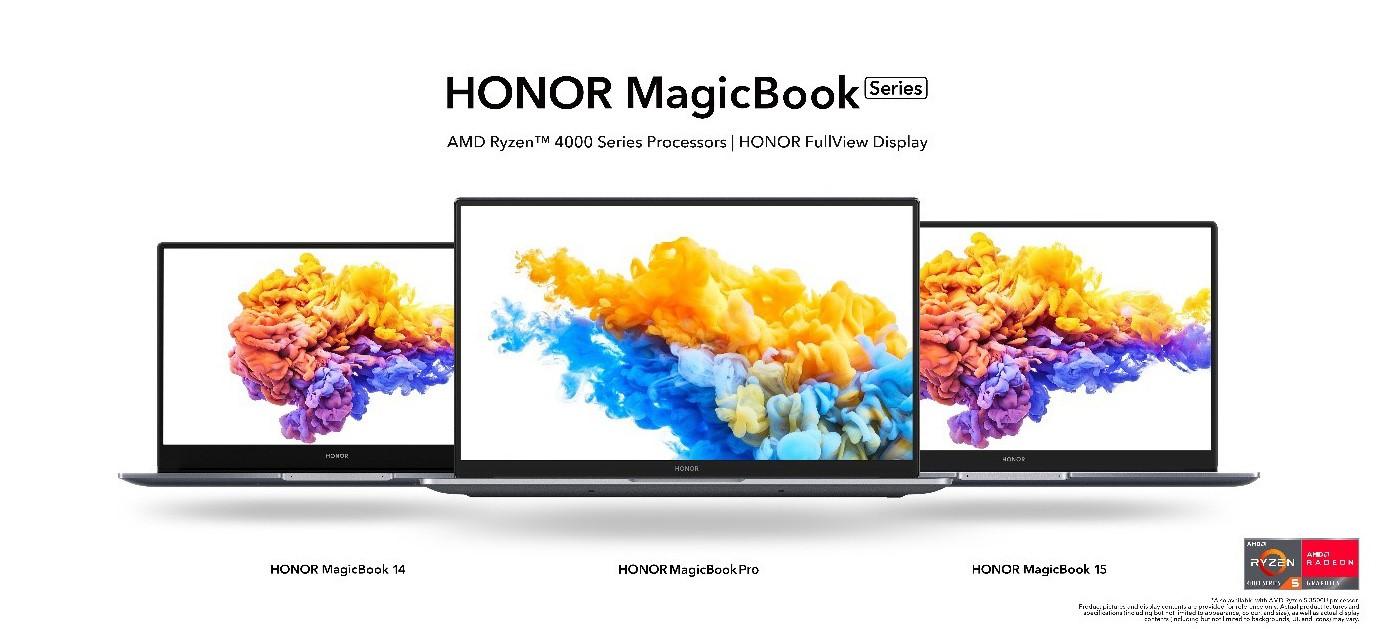 honor_magicbook_series