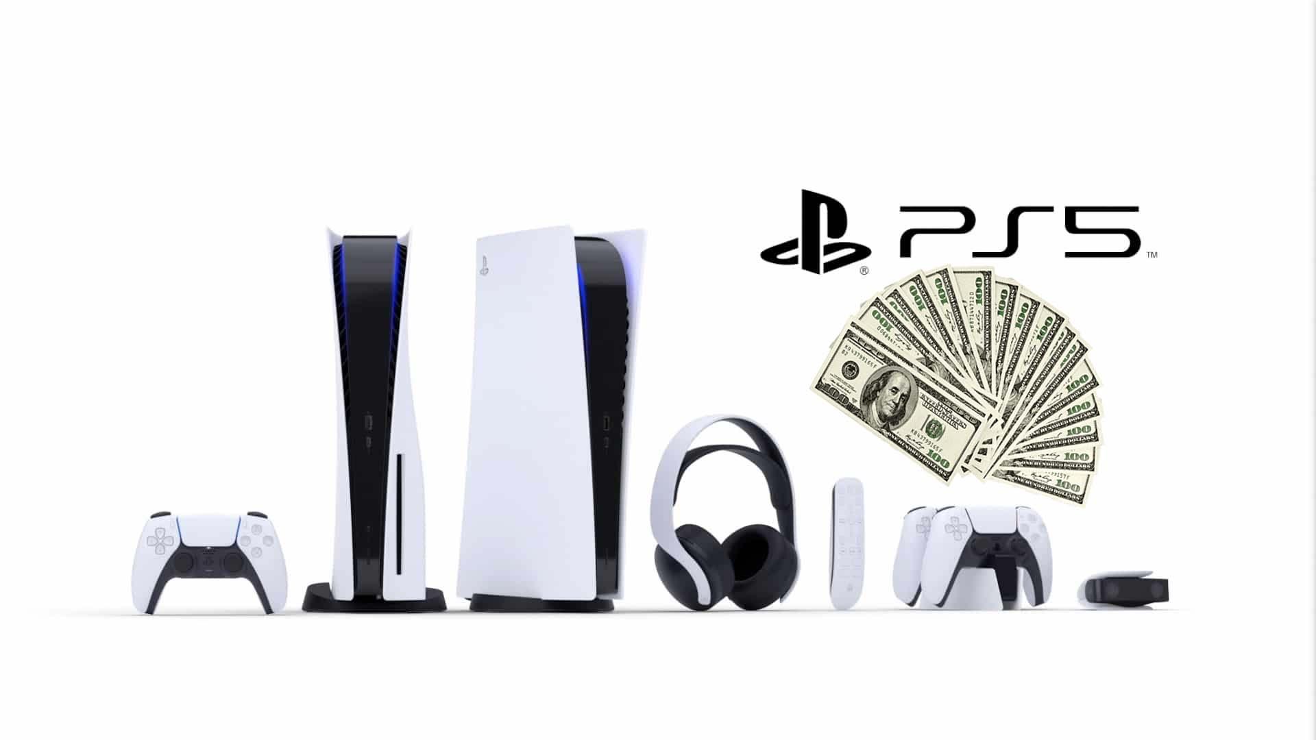 تسعيرة ألعاب الجيال الجديد