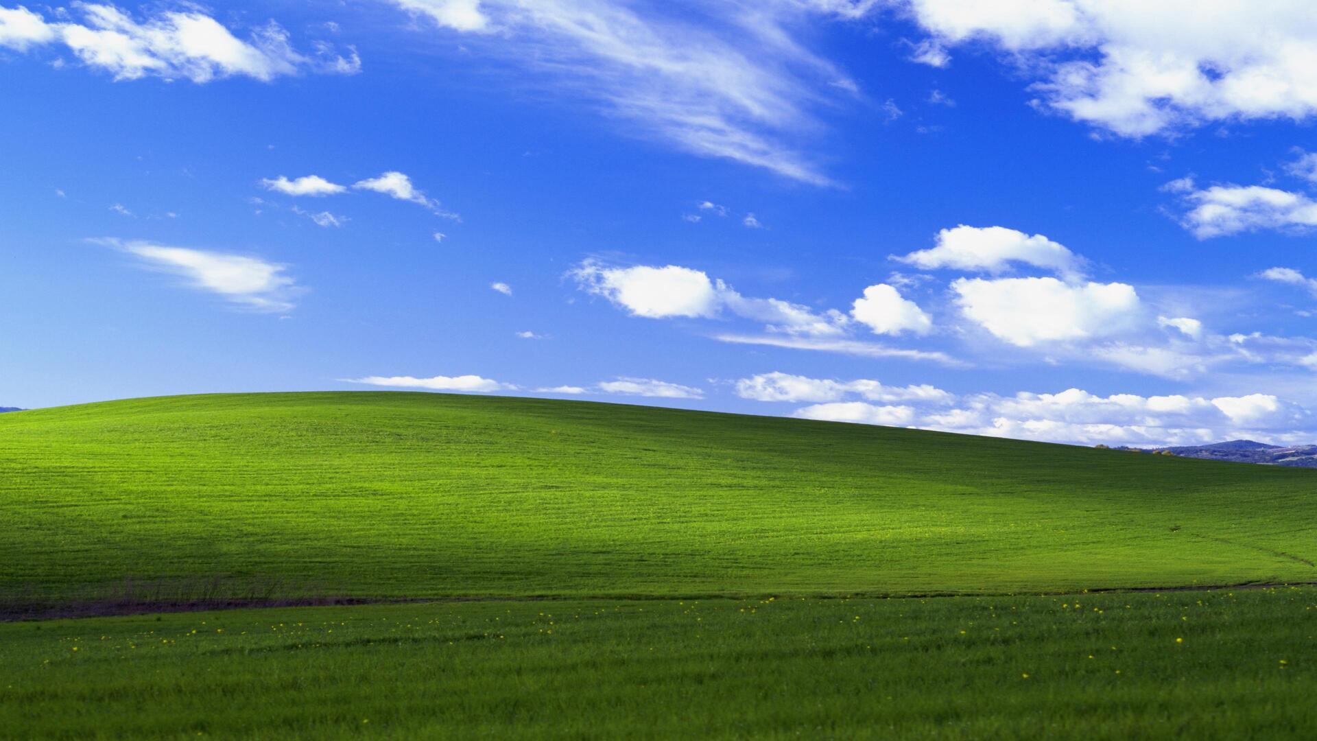 تسريب الكود البرمجي لأشهر إصدارات الويندوز Windows XP !
