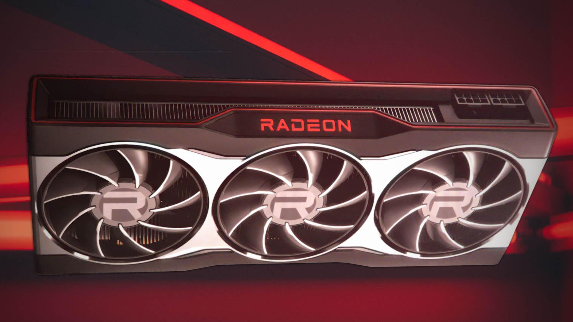 AMD -Radeon-RX-6000-series 1