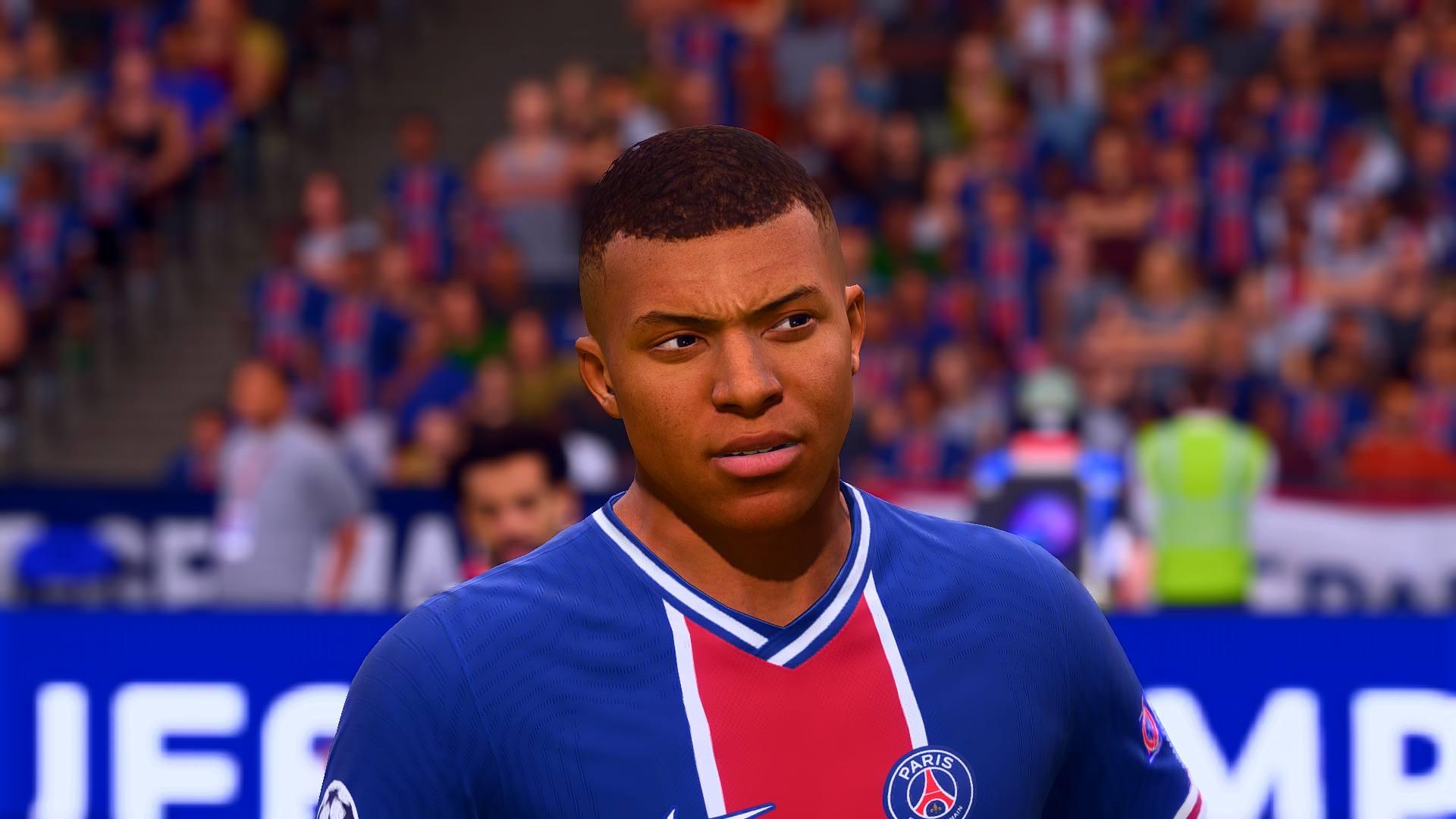 صورة تغريم EA عشرة ملايين يورو بسبب المقامرة والـ Loot Boxes في FIFA!