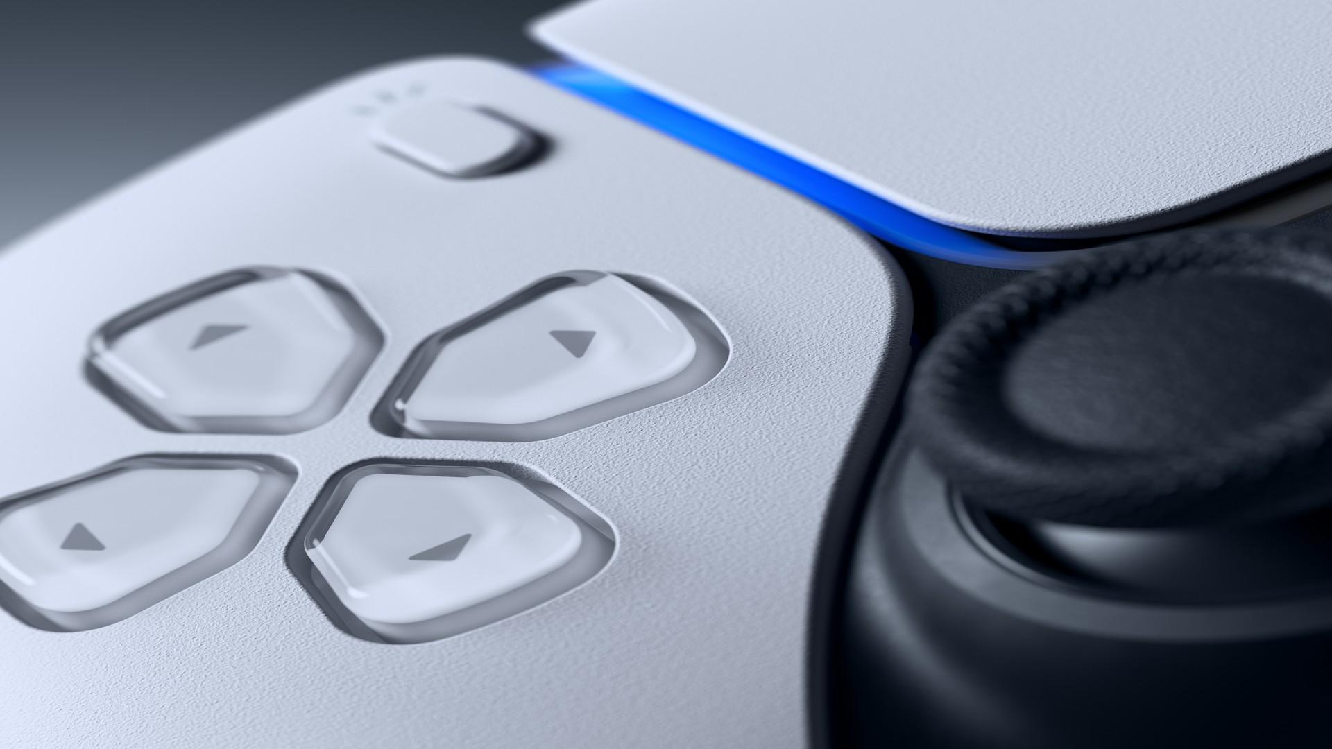 PS5 سوني