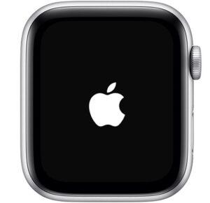 إذا كانت ساعتك الذكية تعمل بنظام watchOS 6 أو أحدث