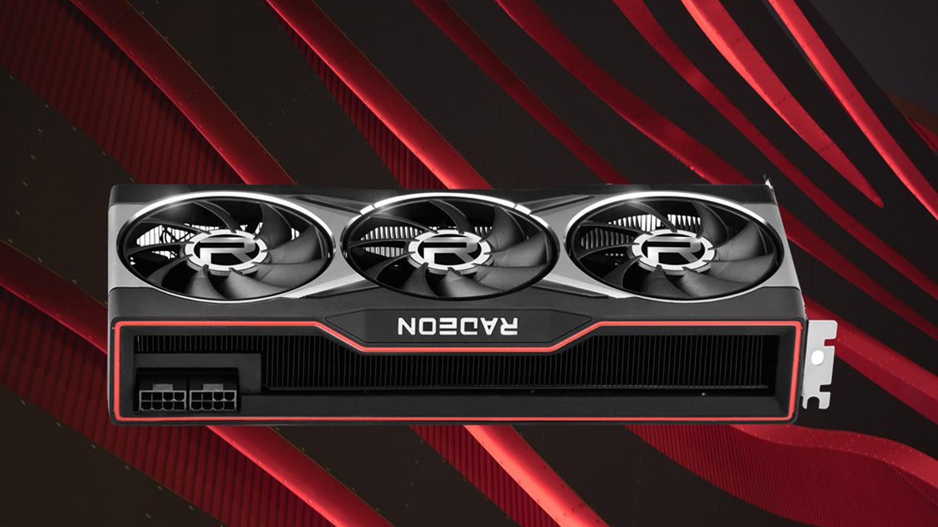 AMD RX-6800 1