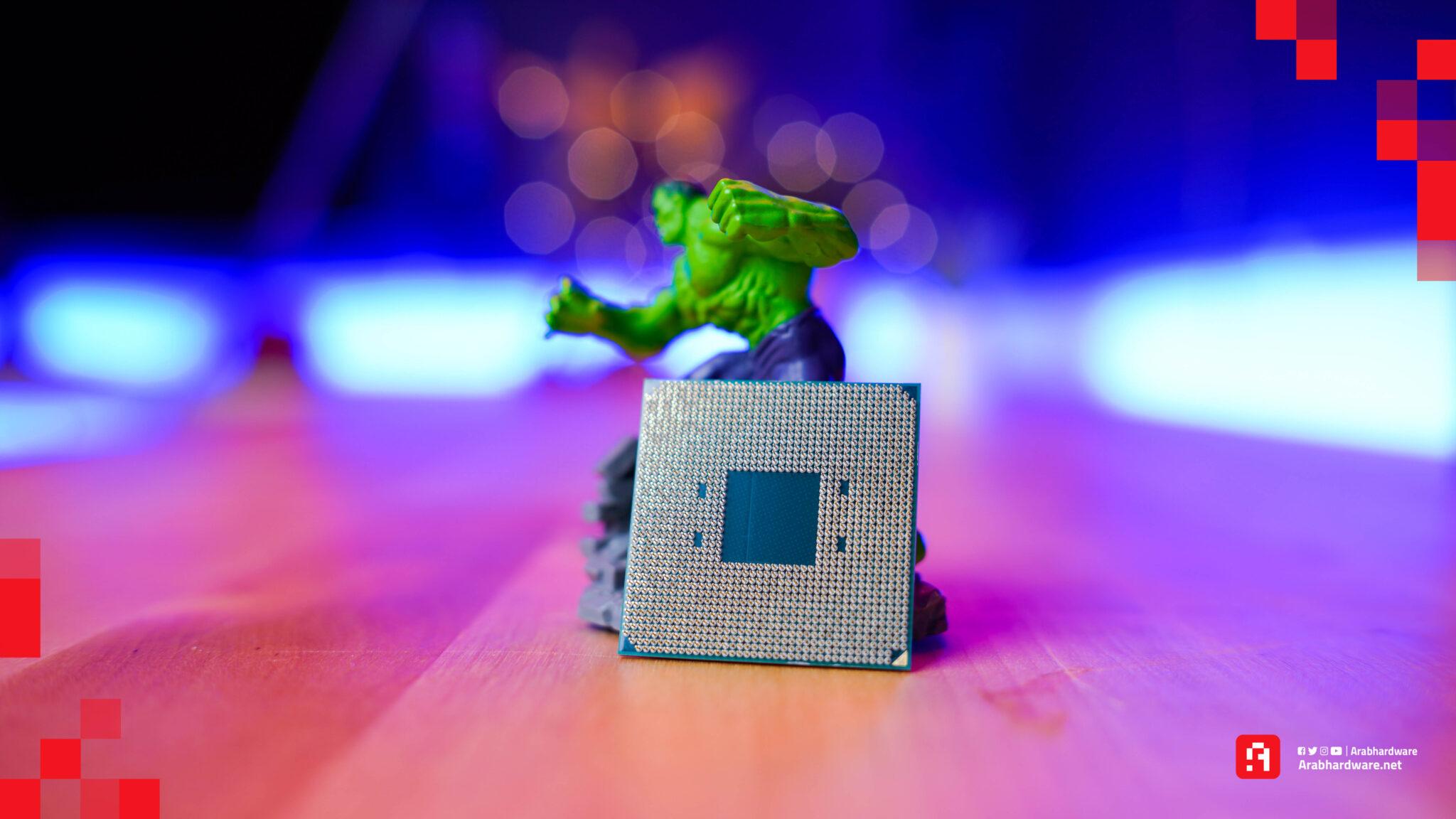 AMD Ryzen 9 5900X (6)