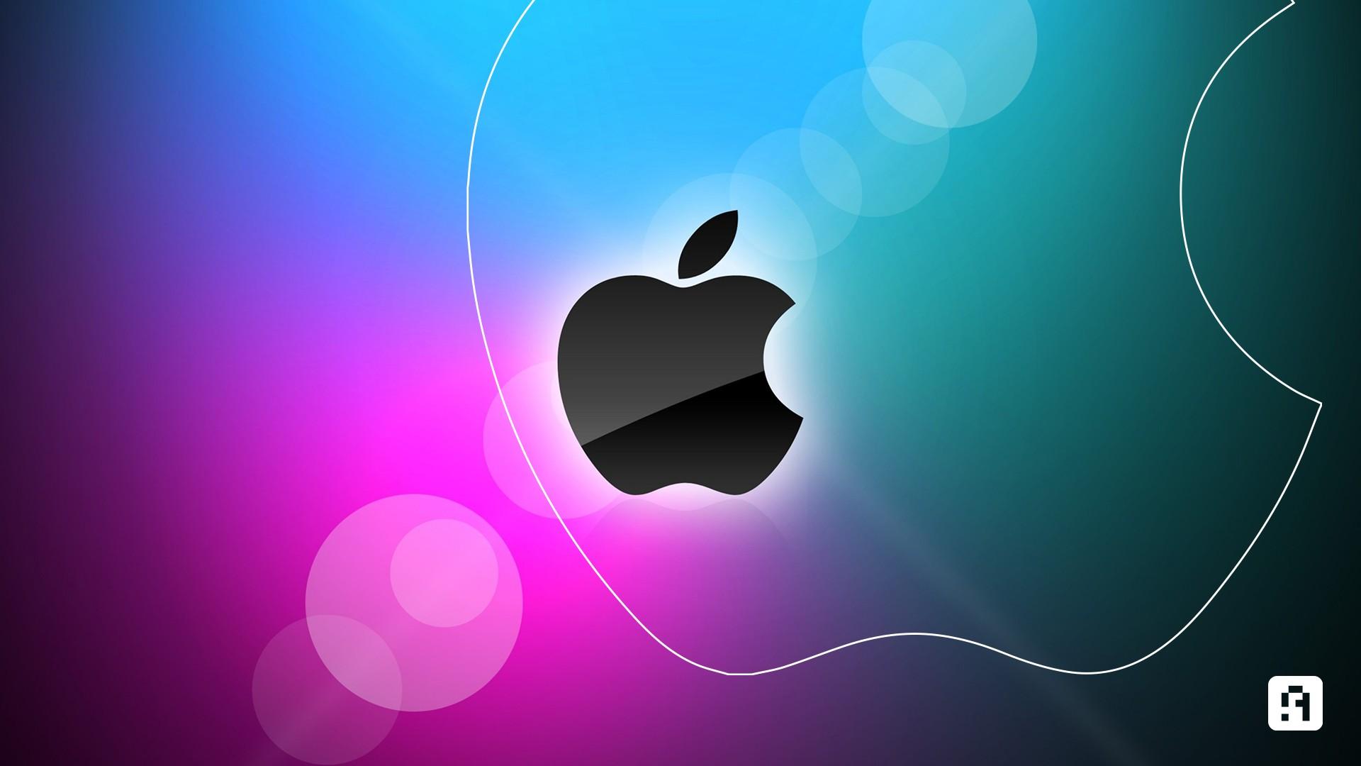 Apple أبل - Arabhardware Generic Photos